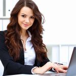 Planning for online business